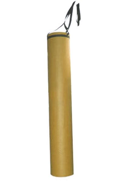Цилиндр подвесной